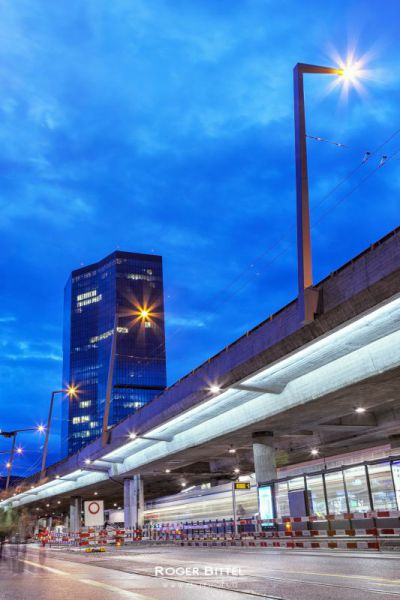 tpf-photowalk-zh-254-bearbeitet