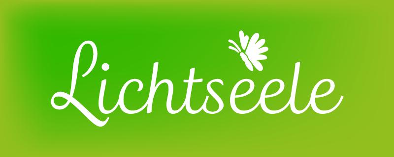 logo-lichtseele