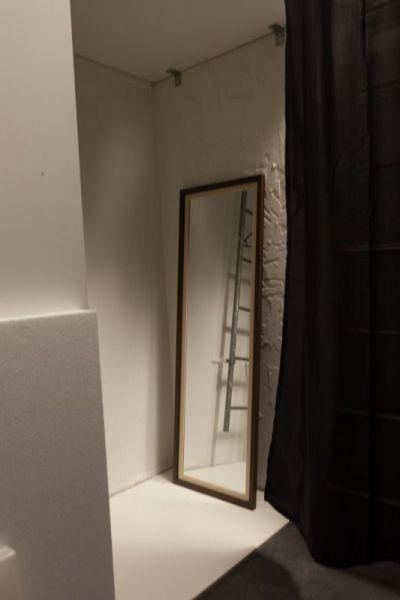 fotostudio-digiprof-09